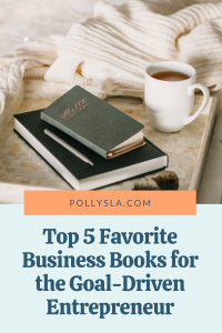 book review business edition