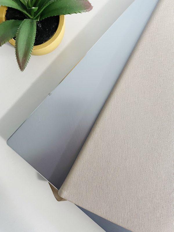 laptop-planner-flatlay
